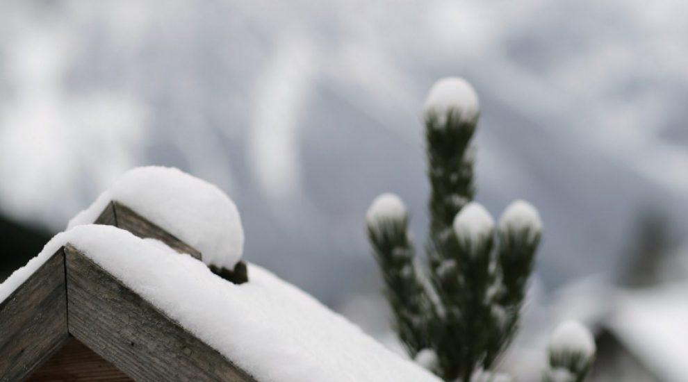 Mutti macht sich locker – Ideen für eine entspannte Adventszeit