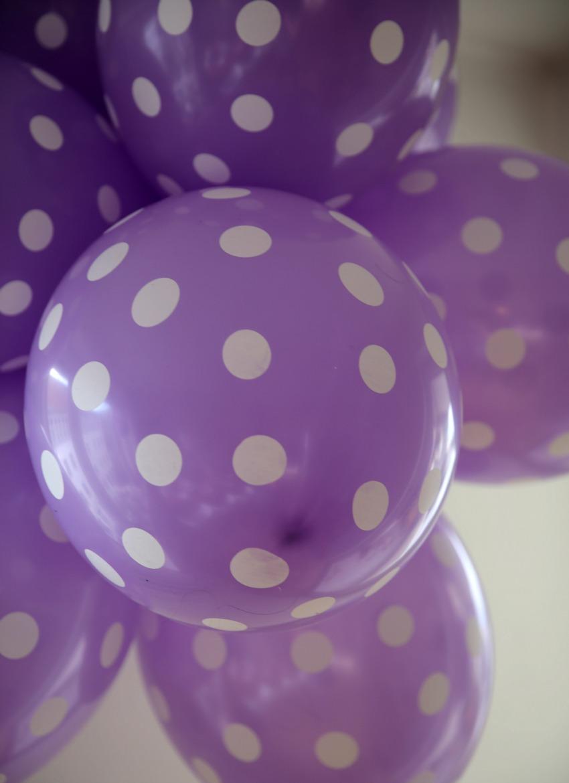 einhorngeburtstag_deko_luftballons