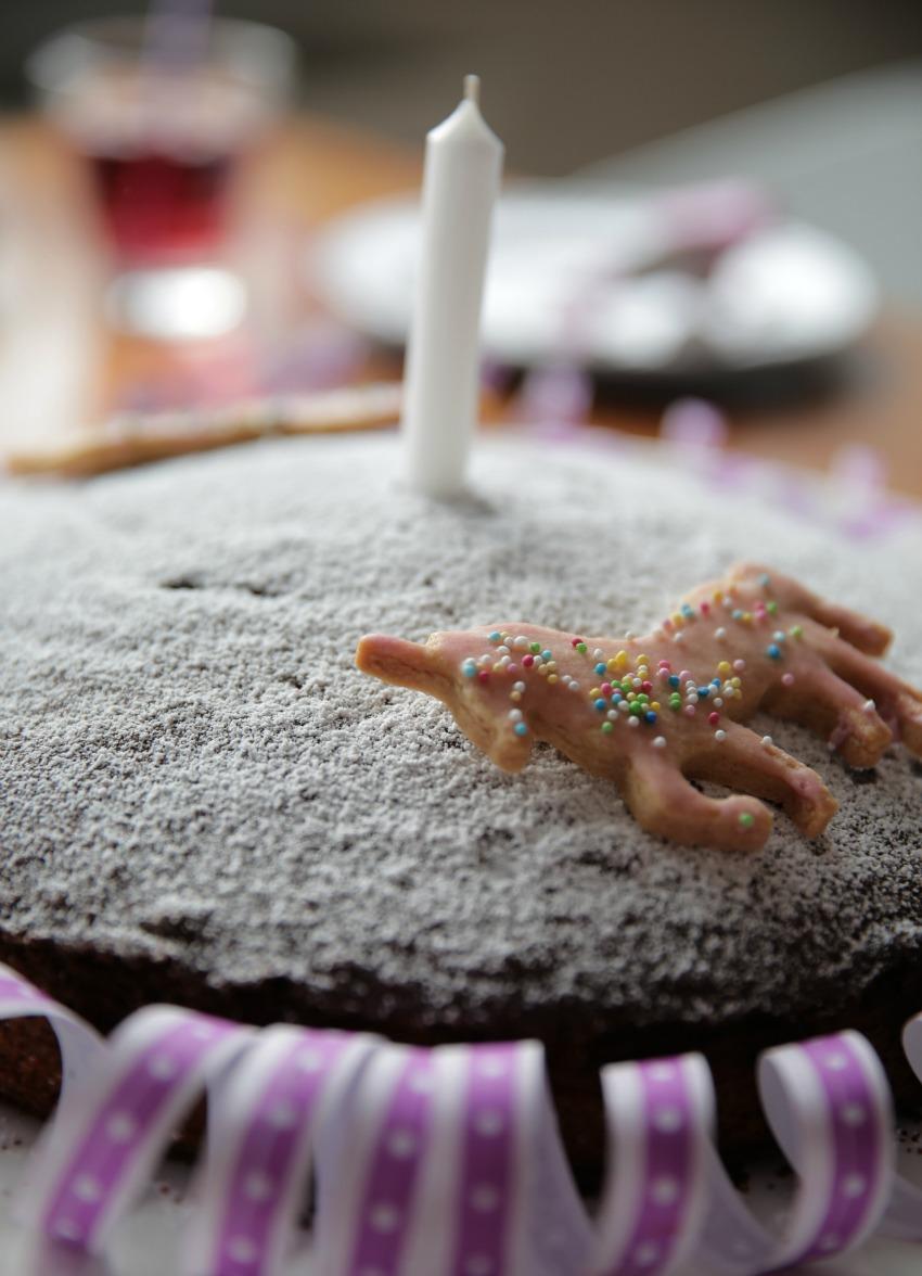 einhorngeburtstag_einhornkuchen