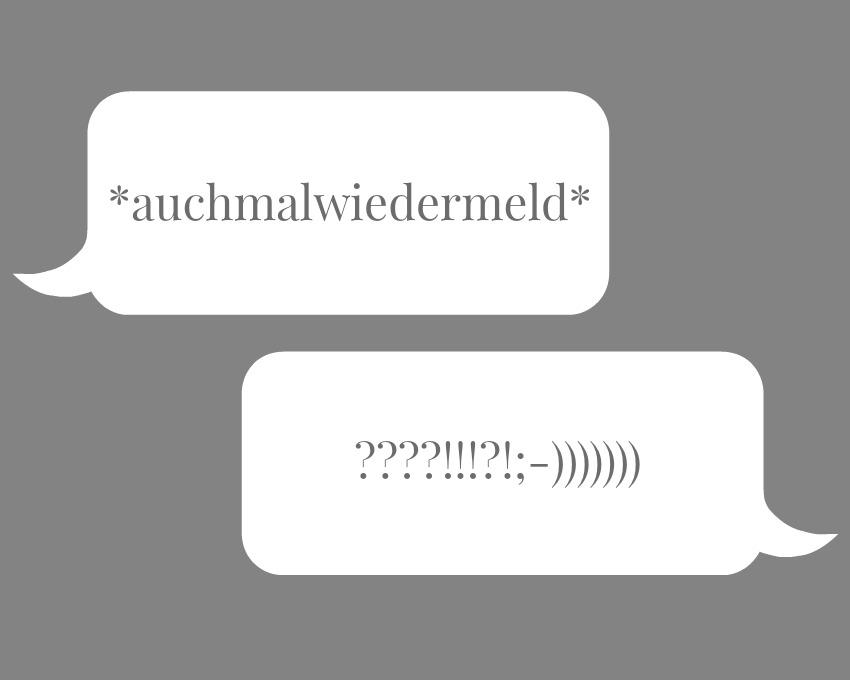 forenmutti-vokabeln