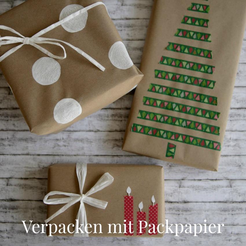 sinnvolles f r den stiefel ein paar leise nikolaus geschenkideen mutti so yeah. Black Bedroom Furniture Sets. Home Design Ideas