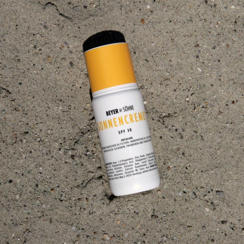mineralische-sonnencreme-beyersoehne