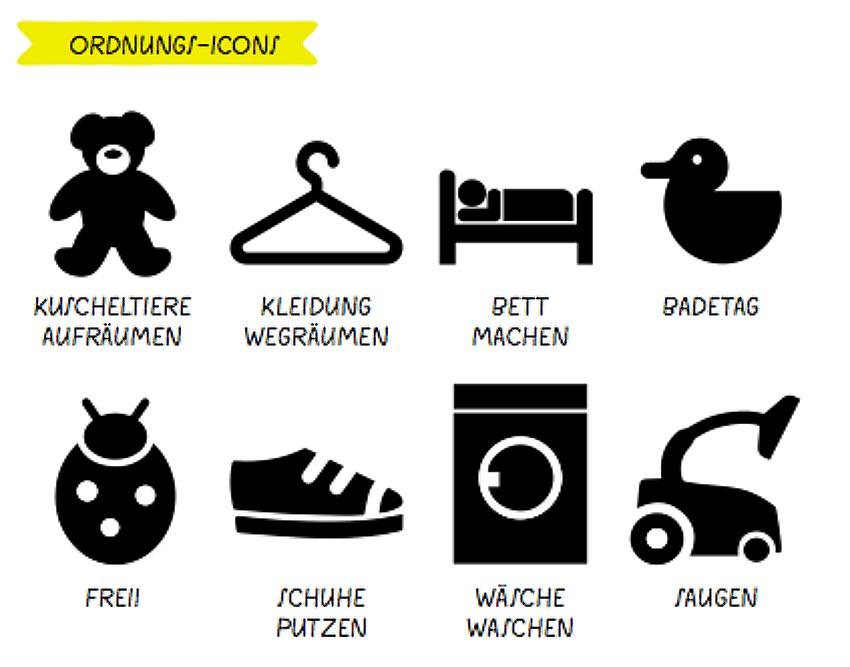 ordnungs-wuerfel_icons