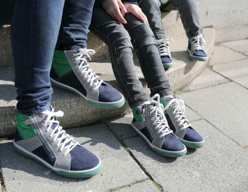 sneaker_3