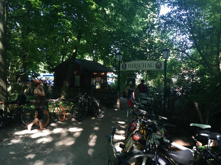 fahrradtour_englischer_garten_hirschau_biergarten