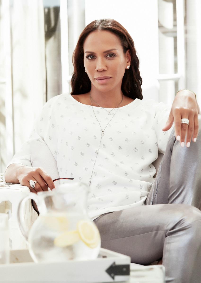 manche behaupten mit meinem porridge kann man die wand kleistern mutti so yeah. Black Bedroom Furniture Sets. Home Design Ideas