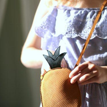 Nachhaltig einkaufen für Kinder: sieben Ideen und eine Verlosung