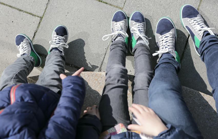 sneaker_2